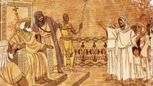 Ramadan profiles: Story of The Negus, a Christian king who saved Muslims