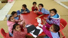 Generation homeless: trying to help Egypt's street kids