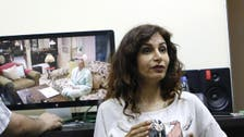 Syria war takes role in Ramadan television dramas