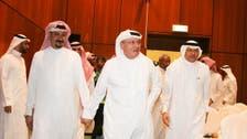 خالد بن عبدالله يطلب من إدارة المرزوقي تحديد موقفها
