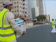 """""""رمضان أمان"""" تنطلق بنسختها الأولى في 3 مدن سعودية"""