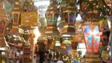 من أين جاء فانوس رمضان؟ وما أصل كلمة وحوي يا وحوي؟