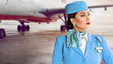 Has this Egyptian Ramadan TV series 'ruined' the reputation of air hostesses?