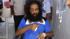 Scholar beaten in India for being part of beef festival