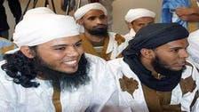موريتانيا.. غضب السجناء السلفيين من تجاهل السلطات
