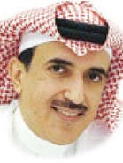 Khaled Al-Sulaiman