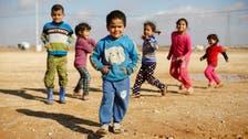 اليونيسيف: مليون طفل سوري معرضون للخطر في إدلب