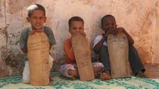 موريتانيا.. حلق شعر الأطفال عادة استقبال شهر رمضان