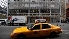 New York Times offers buyouts in newsroom reorganization
