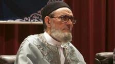 البنيان المرصوص يهاجم المفتي المعزول في ليبيا