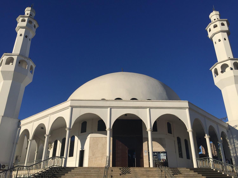 Ramadan profiles: Islam's all-time symbol of leadership Omar