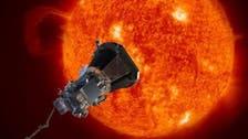 """مسبار من """"ناسا"""" يقطع المسافة بين جدة ولندن بنصف دقيقة"""