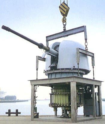 ماذا تعرف عن سفن LCS المتطورة؟ 21043e49-08e0-4660-9e1f-06413a35d9d8