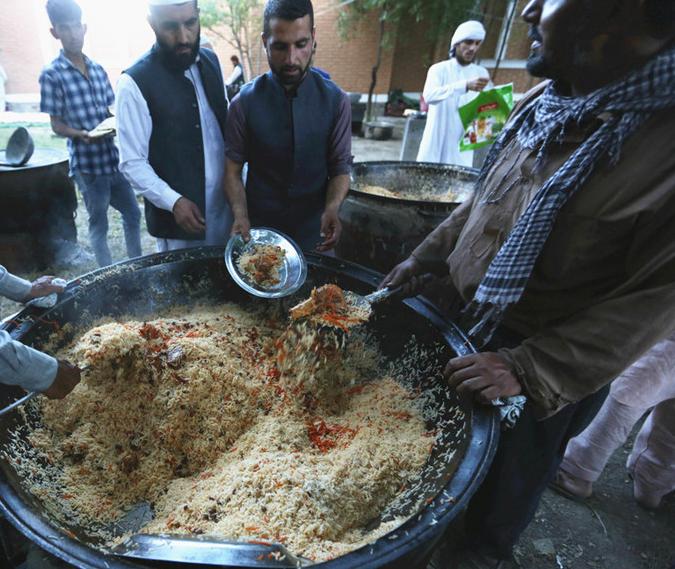 What's Ramadan like in Afghanistan 1.jpg