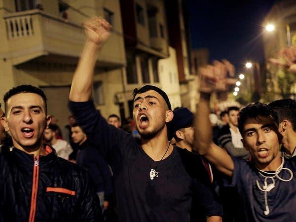 الحكومة المغربية: محاكمة 86 على خلفية حراك الحسيمة