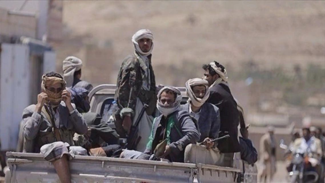 THUMBNAIL_ شاهد.. ميليشيا الحوثي تتحايل على المنظمات الأممية