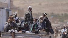 ميليشيا الحوثي تنهب أموال الزكاة لتمويل حروبها