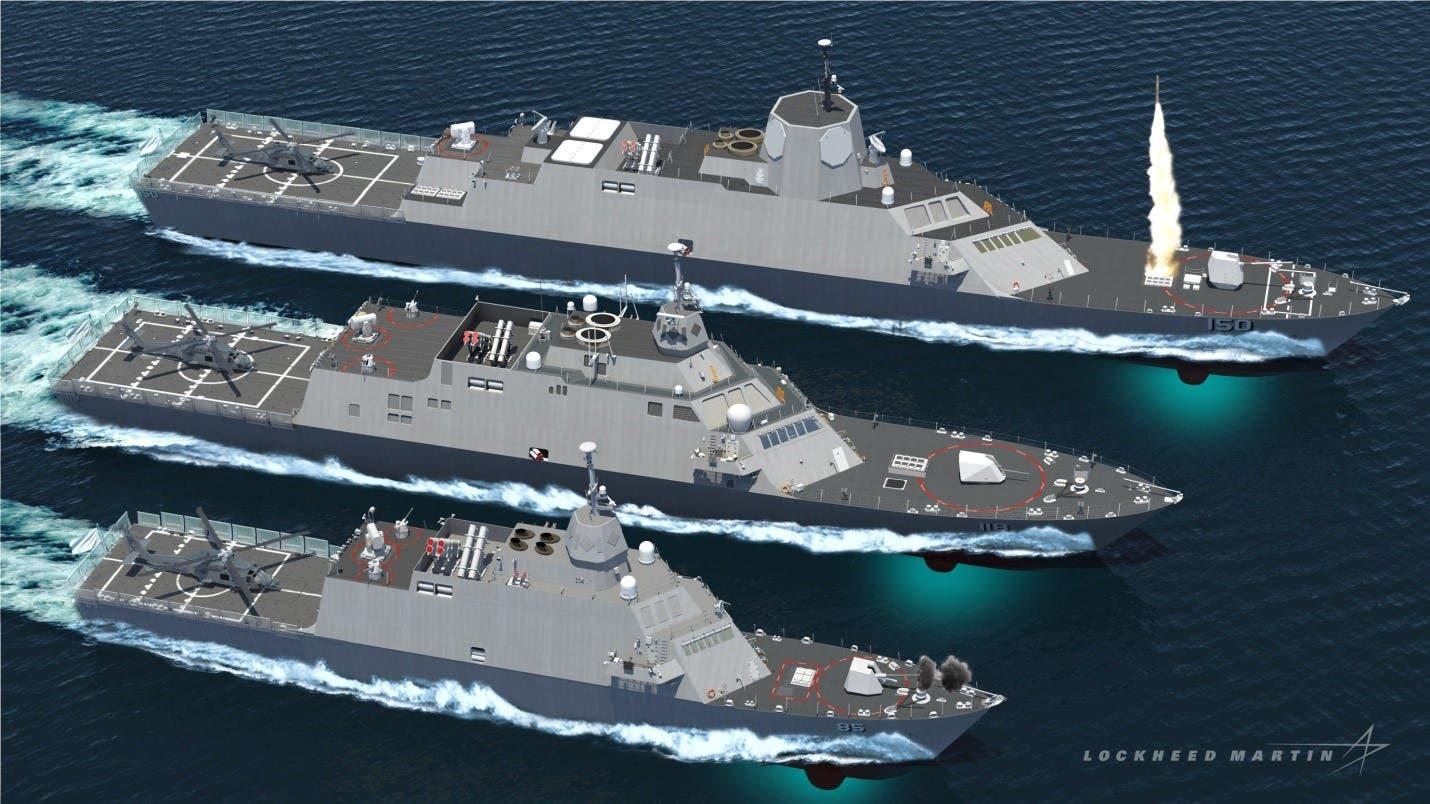 ماذا تعرف عن سفن LCS المتطورة؟ C0a14528-6e8c-4119-9149-ba58ddc727cf