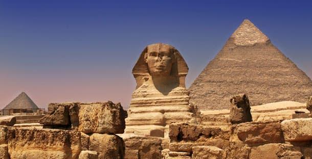 فك الشفرة الوراثية لمومياءات فرعونية يشير إلى تغير سكان مصر - صفحة 2 C5105d4d-56ba-4414-9e1d-31bb6f99b85b