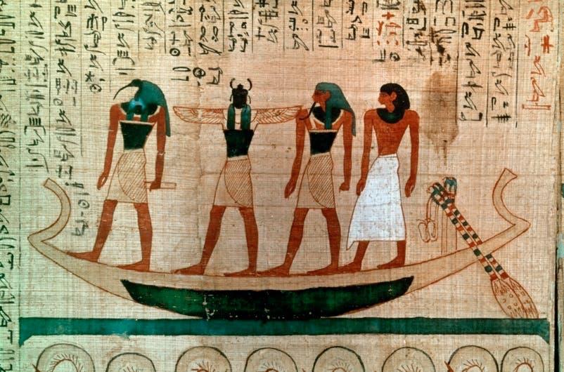 فك الشفرة الوراثية لمومياءات فرعونية يشير إلى تغير سكان مصر - صفحة 2 F4539ff3-b434-40bf-976e-30e25f9f38d2