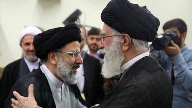 روحاني ورئيسي بقيا بمنصبيهما.. من سيخلف مرشد إيران؟