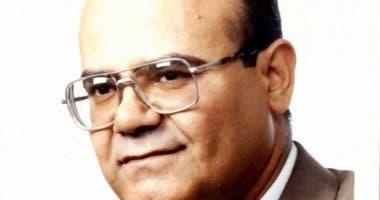 الدكتور مجدي بدران
