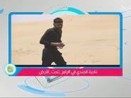 مرتضى منصور يطالب بإدخال رامز جلال مصحة عقلية