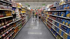 Wal-Mart workers may soon be making home deliveries