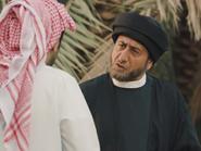 هذه رسالة ناصر القصبي لإرهابيي العوامية!