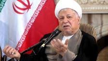 رفسنجانی کی وفات کی وجوہات ، روحانی کا از سرِ نو تحقیقات کا حکم