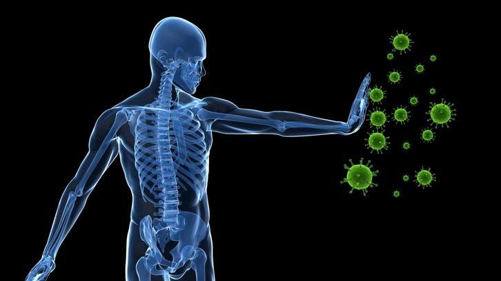 مصيبة عن متعافي كورونا..مضادات تهاجم الجسم بدل الفيروس