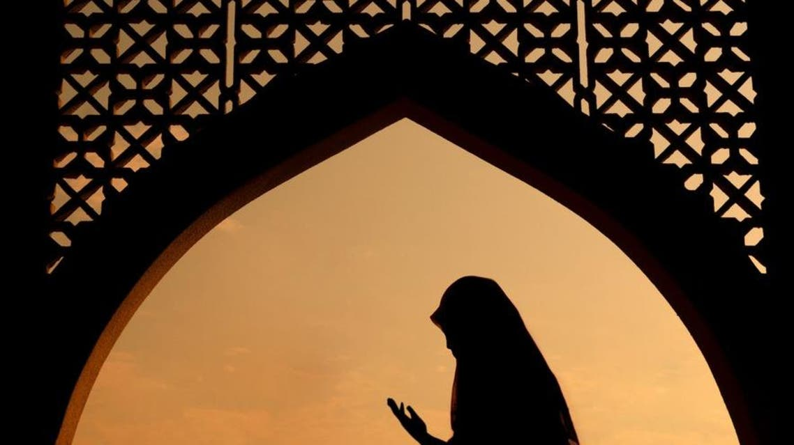 Khadijah, the 'Mother of the Believers,' was the first person on earth to accept Islam. (Shutterstock)