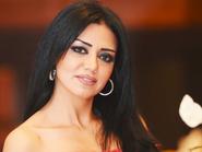 بالصور.. رانيا يوسف تعترف بإجراء هذه الجراحات التجميلية