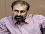 إيران تسجن مستشار أحمدي نجاد لتعليقات على فيسبوك