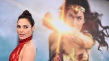 Film academy invites Thor, Wonder Woman to joins its ranks
