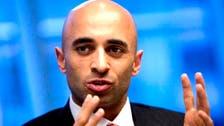 ANALYSIS: UAE envoy's hacked emails and Qatar's escalating Gulf rift