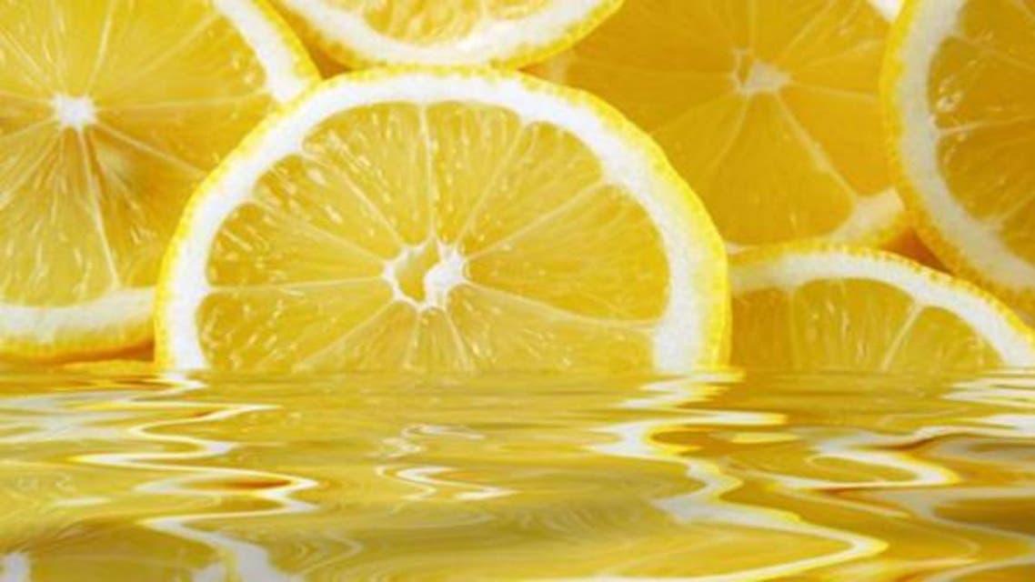 Lemon for life