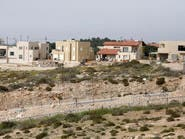 عسكريون إسرائيليون سابقون: المستوطنات لا تخدم أمننا