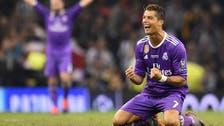Real triumph again as Ronaldo double sinks Juventus