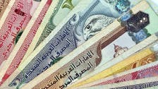 Gulf woman stole 11 million dirhams to spend on her beloved