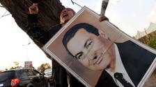 Mubarak's lawyer: The president is poor and does not regret his actions