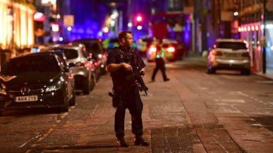 كيف نجح سائق تاكسي في تجنيب لندن مجزرة كبيرة؟