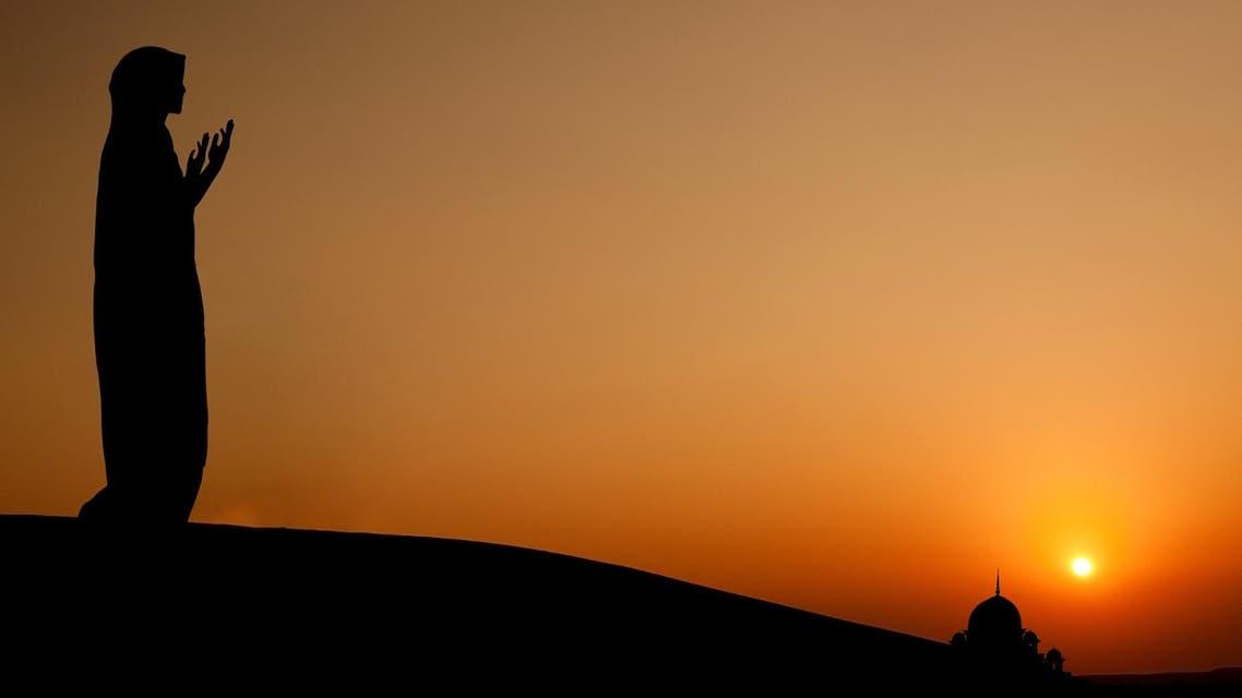shutterstock, ramadan profiles