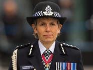 شرطة لندن: الهجمات الأخيرة ببريطانيا خُطط لها في الداخل