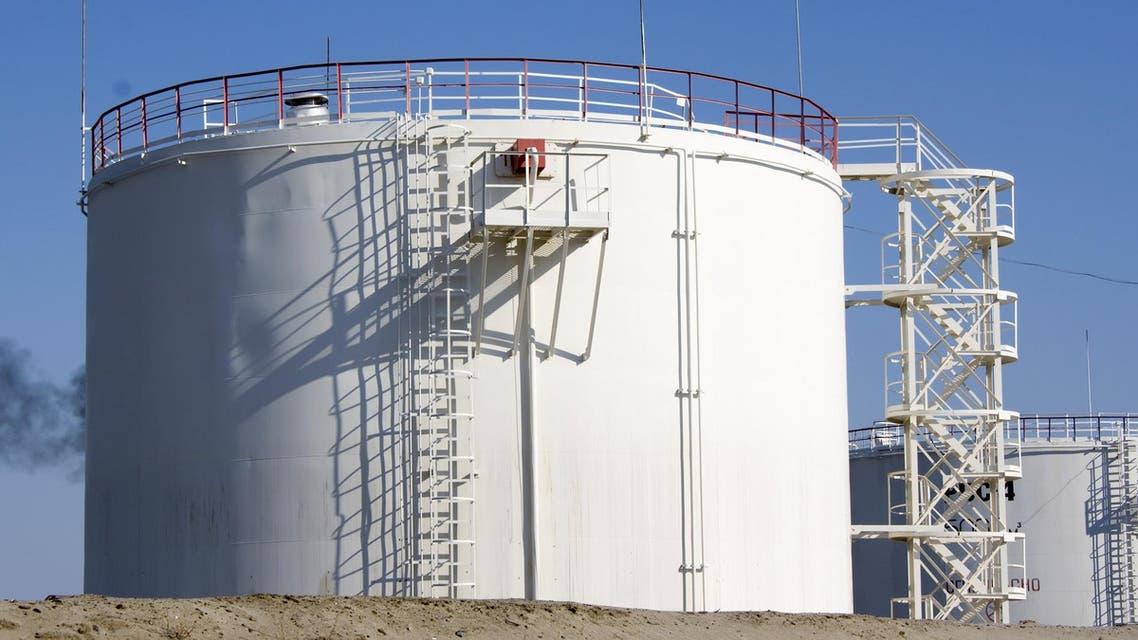 oil, shutterstock