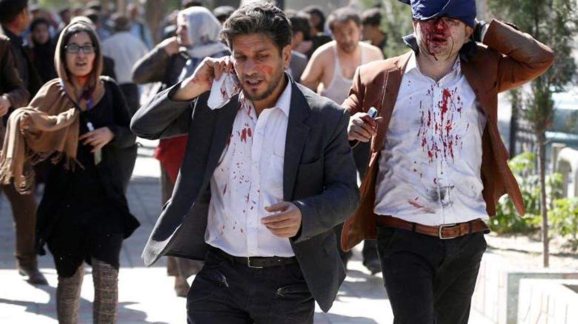 رویدادهای مهم هفته گذشته پایتخت افغانستان در تصویر