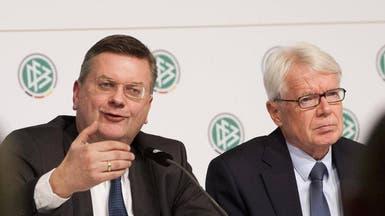 أرباح الاتحاد الألماني تقارب الـ20 مليون يورو في 2019