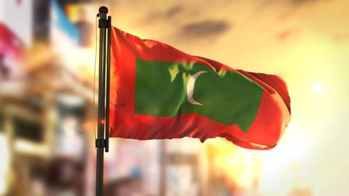 مالدیو روابط دیپلماتیک خود با قطر را قطع کرد