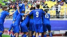 مونديال الشباب: إيطاليا وإنجلترا يبلغان نصف النهائي