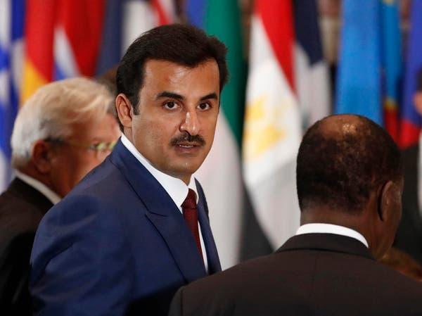 صحيفة أميركية: قطر عميل مزدوج في الحرب على الإرهاب
